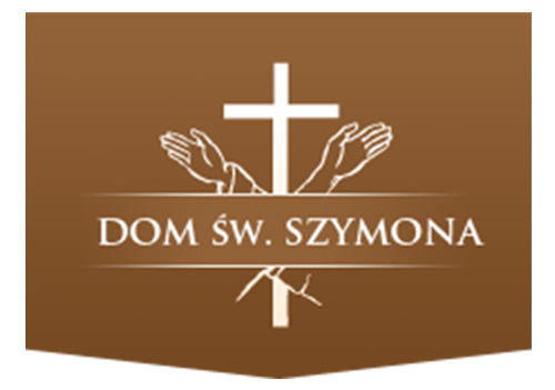 Dom św. Szymona