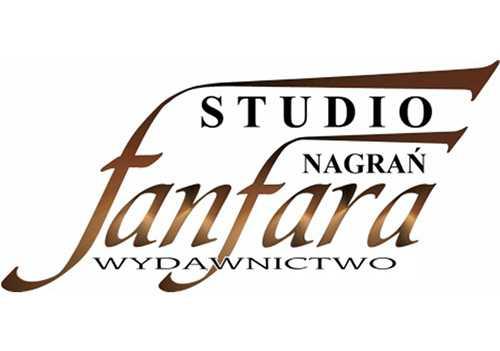 Studio Fanfara