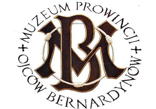 Muzeum Prowincji OO.Bernardynów