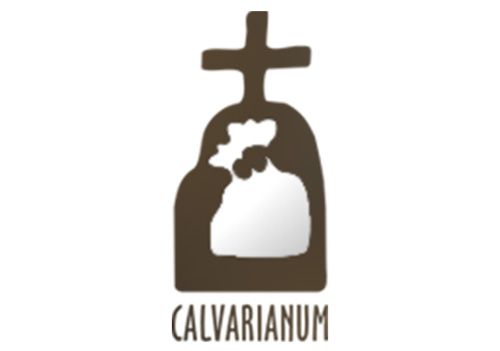 Wydawnictwo Calvarianum