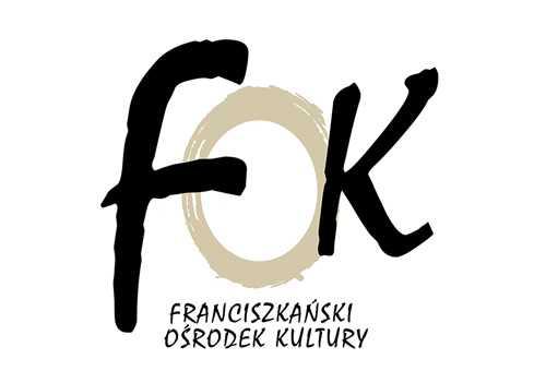 Franciszkański Ośrodek Kultury