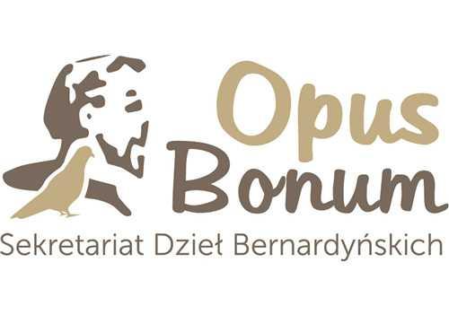 Opus Bonum