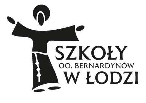 Katolickie Szkoły Bernardyńskie