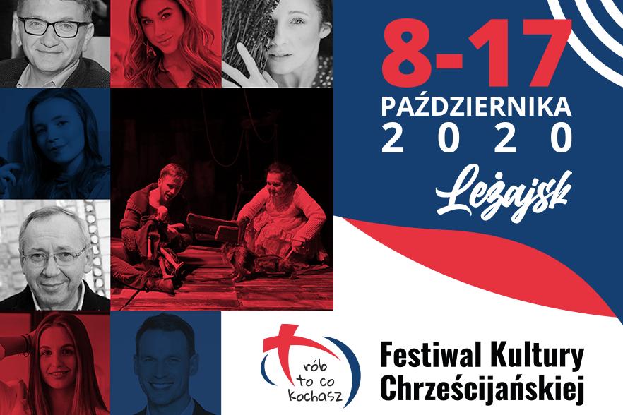 Festiwal w Leżajsku