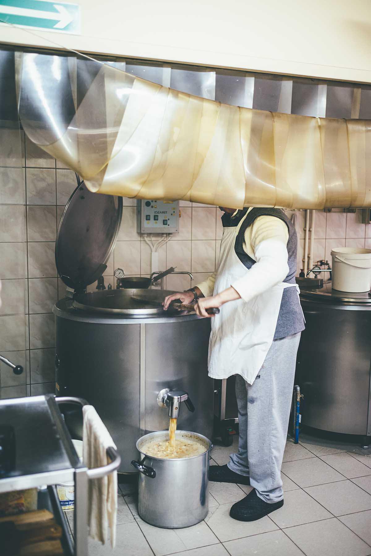 Kuchnia dla ubogich