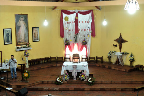 ekwador-5